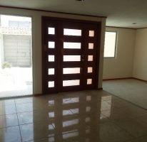 Foto de casa en venta en 16 de Septiembre Sur, Puebla, Puebla, 2505961,  no 01