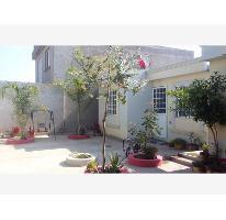 Foto de casa en venta en real de san luis 349, gran hacienda, celaya, guanajuato, 1703454 no 01