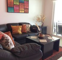 Foto de casa en venta en Las Fuentes, Jiutepec, Morelos, 4552795,  no 01