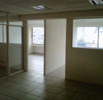 Foto de edificio en venta en Del Valle Centro, Benito Juárez, Distrito Federal, 3003533,  no 01