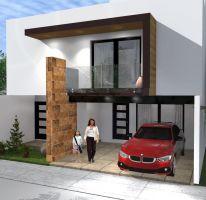 Foto de casa en venta en Puebla, Puebla, Puebla, 4565863,  no 01