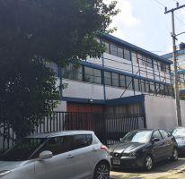 Foto de edificio en renta en Xoco, Benito Juárez, Distrito Federal, 1611802,  no 01
