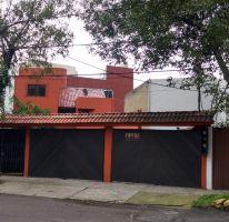 Foto de casa en venta en Bosques de Tetlameya, Coyoacán, Distrito Federal, 3956841,  no 01