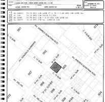 Propiedad similar 1192529 en Cozumel Centro.