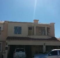 Foto de casa en venta en Marsella Residencial, Hermosillo, Sonora, 2999573,  no 01