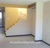 Foto de casa en venta en Los Héroes Tecámac, Tecámac, México, 2815591,  no 01