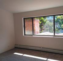 Foto de casa en venta en Bosques de las Lomas, Cuajimalpa de Morelos, Distrito Federal, 4400530,  no 01