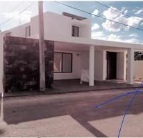 Foto de casa en venta en 35 10, san pedro cholul, mérida, yucatán, 0 No. 01