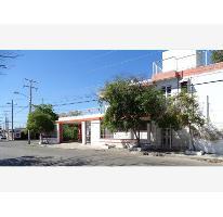 Foto de casa en venta en  333, san luis chuburna, mérida, yucatán, 2908754 No. 01
