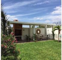 Foto de casa en venta en 35 35, cholul, mérida, yucatán, 0 No. 01