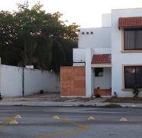 Foto de casa en venta en 35 35, gran santa fe, mérida, yucatán, 4267601 No. 01