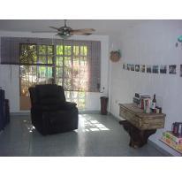 Foto de casa en venta en 35 38 , playa del carmen centro, solidaridad, quintana roo, 0 No. 01