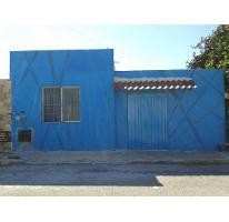 Foto de casa en renta en  , caucel, mérida, yucatán, 2945204 No. 01
