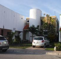 Foto de casa en venta en 35 , chuburna de hidalgo, mérida, yucatán, 0 No. 14