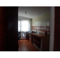 Foto de casa en venta en olivo 35, jacarandas, cuernavaca, morelos, 2405904 no 01