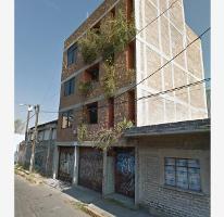 Foto de departamento en venta en  35, el manto, iztapalapa, distrito federal, 2710011 No. 01