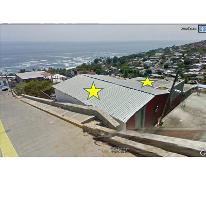 Foto de casa en venta en guanabanos 35, las joyas, acapulco de juárez, guerrero, 2382682 no 01