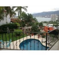 Foto de casa en venta en cerrada ciclon 35, joyas de brisamar, acapulco de juárez, guerrero, 1081079 no 01