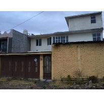 Foto de casa en venta en  35, la soledad, morelia, michoacán de ocampo, 2696066 No. 01