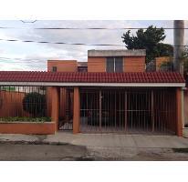 Foto de casa en venta en  35, las brisas, mérida, yucatán, 2670708 No. 01