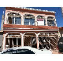Foto de casa en venta en  35, nuevo hermosillo, hermosillo, sonora, 2669076 No. 01