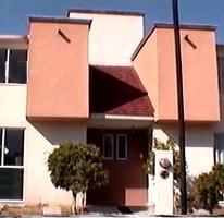 Foto de casa en venta en  35, paseos de xochitepec, xochitepec, morelos, 381479 No. 01