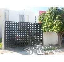 Foto de casa en venta en  35, pueblito colonial, corregidora, querétaro, 2777546 No. 01