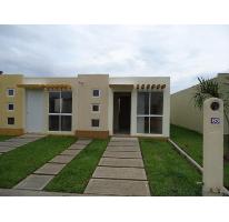 Foto de casa en venta en laguna de mandinga 35, puente moreno, medellín, veracruz, 1658458 no 01