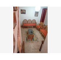 Foto de casa en venta en  35, san francisco de asís, ecatepec de morelos, méxico, 1539788 No. 01