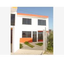 Foto de casa en venta en josefa ortiz de dominguez , unidad habitacional el sitio del padrino i 35, jardín juárez, jiutepec, morelos, 2214018 no 01