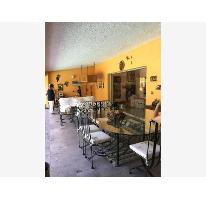 Foto de casa en venta en  35, tabachines, cuernavaca, morelos, 2028604 No. 01