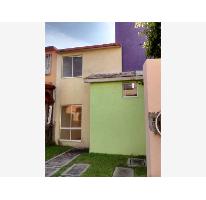 Foto de casa en venta en olivos 35, 3 de mayo, xochitepec, morelos, 2116188 no 01