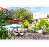 Foto de casa en venta en  350, el uro, monterrey, nuevo león, 2556576 No. 01