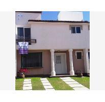 Foto de casa en venta en  350, palmares, querétaro, querétaro, 2666432 No. 01