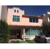 Foto de casa en venta en prolongación alcatraces 350, bosques de metepec, metepec, estado de méxico, 2218568 no 01
