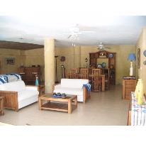Foto de casa en venta en malpica 351, costa azul, acapulco de juárez, guerrero, 1544202 No. 01