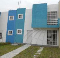 Foto de casa en venta en 352, colinas del sur, corregidora, querétaro, 2112606 no 01