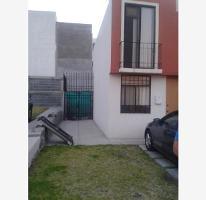 Foto de casa en venta en  352, paseos del pedregal, querétaro, querétaro, 1845140 No. 01