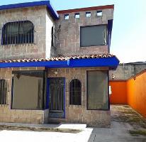 Foto de casa en renta en Miguel Hidalgo, Cuautla, Morelos, 2434169,  no 01