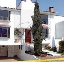 Foto de casa en venta en 35212, san salvador tizatlalli, metepec, estado de méxico, 1508463 no 01