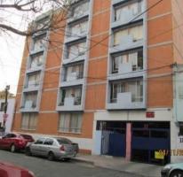 Foto de departamento en renta en Anahuac I Sección, Miguel Hidalgo, Distrito Federal, 2832267,  no 01