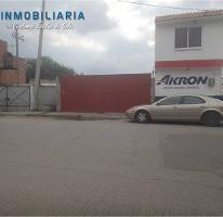 Foto de terreno habitacional en venta en Tercera Chica, San Luis Potosí, San Luis Potosí, 2563847,  no 01