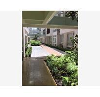 Foto de departamento en venta en  3527, pueblo la candelaria, coyoacán, distrito federal, 2029788 No. 01