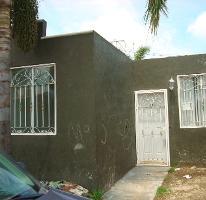 Foto de casa en venta en Misión Del Campanario, Tonalá, Jalisco, 1173829,  no 01