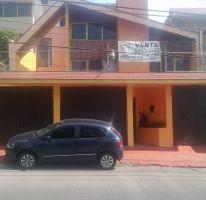 Foto de casa en venta en Lomas de Bellavista, Atizapán de Zaragoza, México, 4239342,  no 01