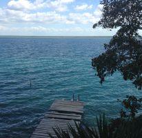 Foto de terreno comercial en venta en Bacalar, Bacalar, Quintana Roo, 1682577,  no 01