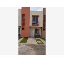 Foto de casa en venta en  353, campo real, zapopan, jalisco, 2713610 No. 01