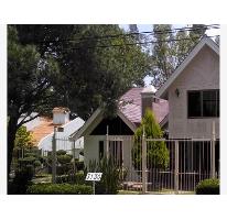 Foto de casa en renta en  3530, villas de irapuato, irapuato, guanajuato, 2663224 No. 01