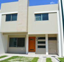 Foto de casa en venta en Los Almendros, Zapopan, Jalisco, 3059300,  no 01