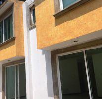 Foto de casa en renta en Arenal Tepepan, Tlalpan, Distrito Federal, 2409342,  no 01